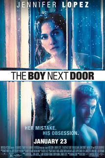subtitrare The Boy Next Door (2015)