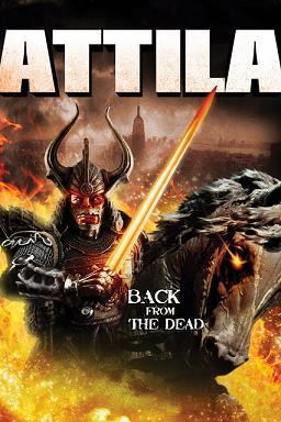 subtitrare Attila (2013)
