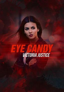 subtitrare Eye Candy (2015)