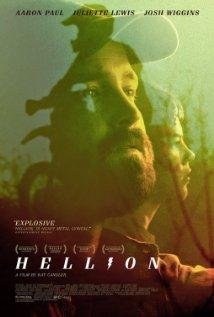 subtitrare Hellion (2014)