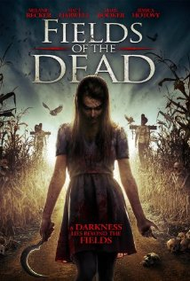 subtitrare Fields of the Dead (2014)