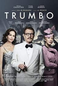 subtitrare Trumbo (2015)