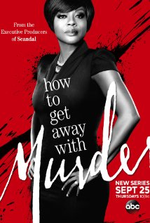 subtitrare How to Get Away with Murder (2014)