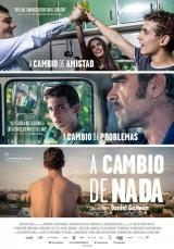 subtitrare A cambio de nada (2015)