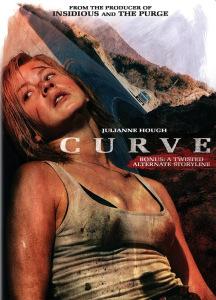 subtitrare Curve (2015)