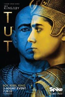 subtitrare Tut (2015)