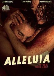 subtitrare Alleluia (2014)