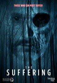 subtitrare The Suffering (2015)