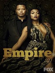 Empire 2015 S01E03