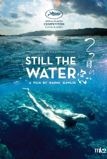 subtitrare Still the Water (2014)