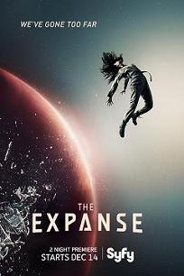 subtitrare The Expanse (2015)