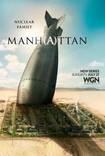 subtitrare Manhattan (2014)