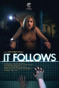 subtitrare It Follows (2014)