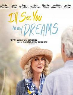 subtitrare I`ll See You in My Dreams (2015)