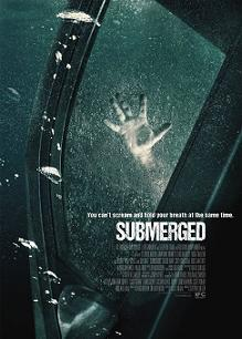subtitrare Submerged (2015)