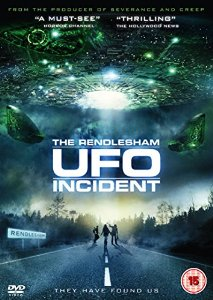 subtitrare Hangar 10 . The Rendlesham UFO Incident  (2014)