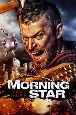 subtitrare Morning Star (2014)