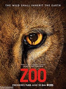 subtitrare Zoo (2015)