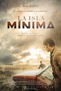 subtitrare Marshland / La isla minima  (2014)