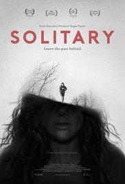 subtitrare Solitary (2015)