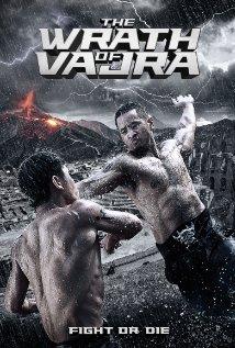 subtitrare The Wrath of Vajra (2013)