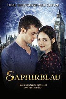 subtitrare Saphirblau (2014)