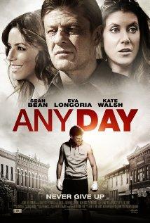 subtitrare Any Day (2015)