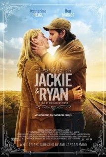 subtitrare Jackie & Ryan (2014)