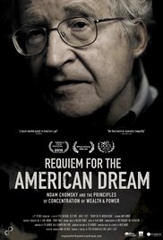 subtitrare Requiem for the American Dream (2015)