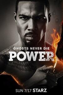 subtitrare Power (2014)