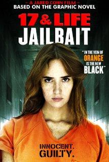 subtitrare Jailbait (2013)
