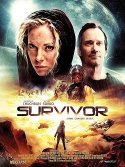 subtitrare Survivor (2014)