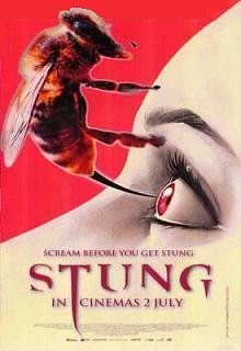 subtitrare Stung (2015)