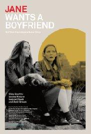 subtitrare Jane Wants a Boyfriend (2015)