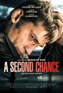 subtitrare A Second Chance / En chance til (2014)