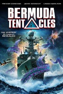 subtitrare Bermuda Tentacles (2014)