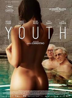 subtitrare Youth (2015)