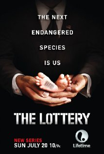 subtitrare The Lottery (2014)