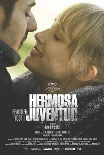 subtitrare Beautiful Youth / Hermosa juventud  (2014)