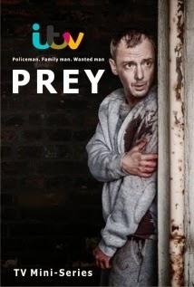 subtitrare Prey (2014)