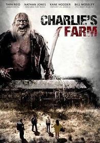 subtitrare Charlie`s Farm (2014)