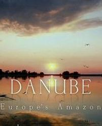 subtitrare Danube: Europe`s Amazon (2012)
