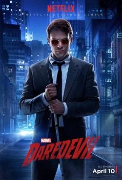 subtitrare Daredevil (2015)
