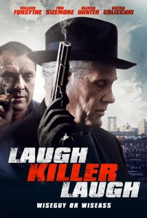 subtitrare Laugh Killer Laugh (2015)