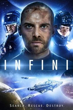 subtitrare Infini (2015)