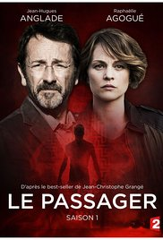 subtitrare The Passenger / Le passager  (2014)