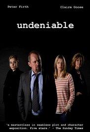 subtitrare Undeniable (2014)