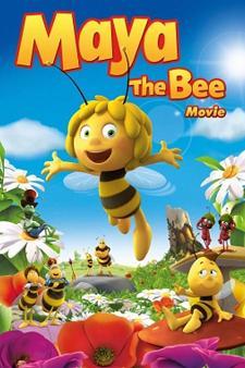 subtitrare Maya the Bee Movie (2014)