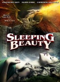 subtitrare Sleeping Beauty (2014)