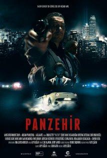 subtitrare Antidote / Panzehir (2014)